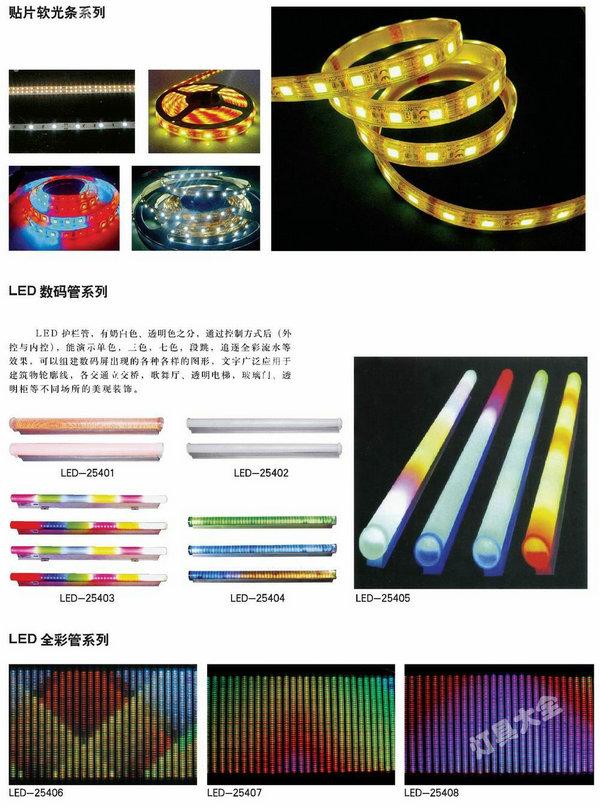 LED系列 (9)