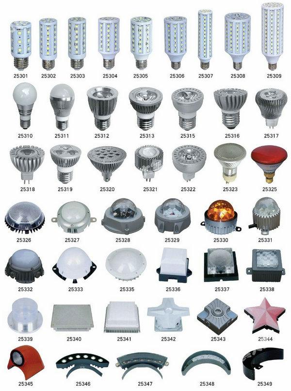 LED系列 (8)