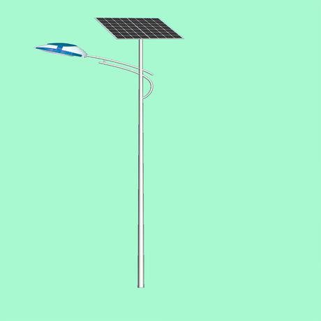 太阳能路灯 (8)