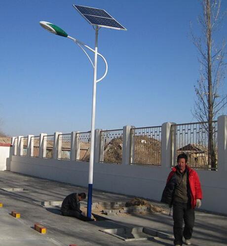 太阳能路灯 (30)